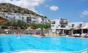 Semiramis Village 4* Крит, Ираклион