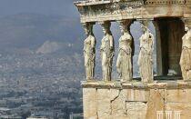Достопримечательности Греции: самые красивые места