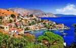 Кипр или Греция: что выбрать?