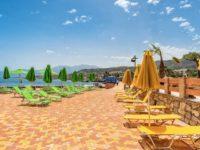 Eri Beach Village 4*