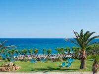 Iberostar Creta Panorama Mare 4*