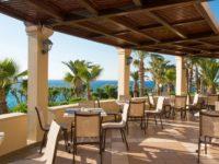 Крит отель Иберостар Грета Панорама