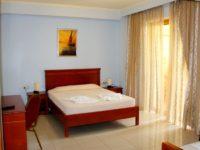 Номер в отеле Agelia Beach 4*, Крит