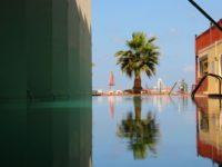 Отель Агелия Бич, Крит