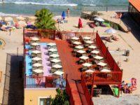 Agelia Beach 4*, Крит