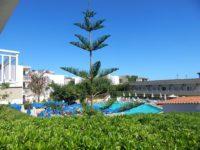 Отель Atali Village 3*, Бали Крит Ретимно