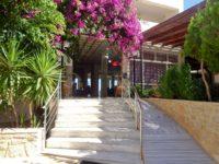 Atali Village 3* Греция, о. Крит, Ретимно