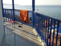 Christiana Beach Hotel 3*