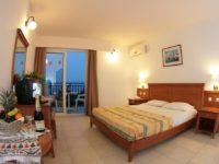 Semiramis Village Hotel 4* Херсониссос