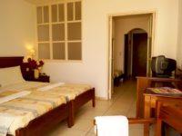 Semiramis Village Hotel 4 Херсониссос